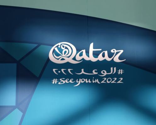 Qatar World Cup 2022: FIFA Abandon Initial Plans to Extend Tournament to 48 Teams