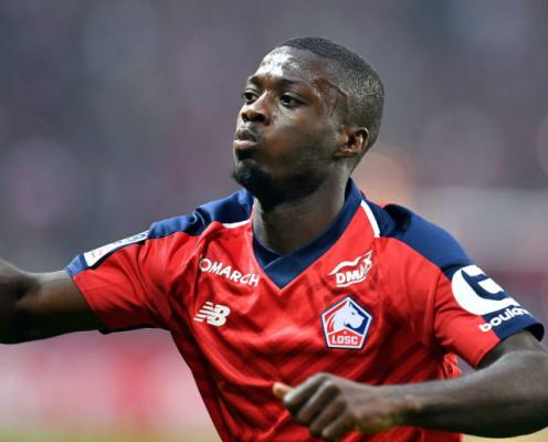 AFCON 2019: 8 Players Who Could Earn a Move to Major European Clubs This Summer