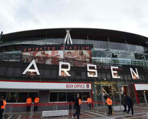Arsenal Board and Fans Express Dismay at 'Extreme Challenge' of Attending Europa League Final