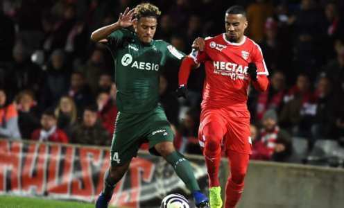 Arsenal Talks for William Saliba Progressing Well as Saint-Étienne Set Demands for Transfer