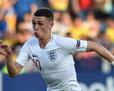 Euro 2020: 7 England Hopefuls Who Need to Shine in 2019/20 to Make the Three Lions Squad