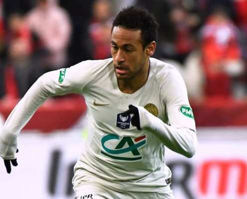 What Neymar Must Do to Earn Return to Barcelona as Thomas Tuchel Discusses Player's PSG Future