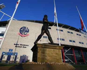 Bolton Wanderers Announce Successful Sale of Club to Avoid Liquidation & EFL Relegation