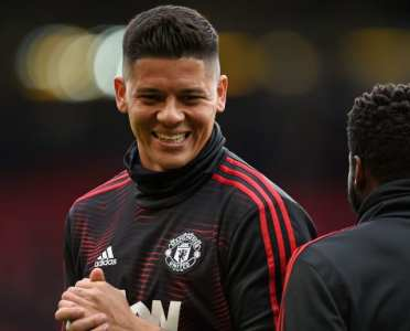 Why Manchester United's Owners Blocked Marcos Rojo's Summer Move to Everton