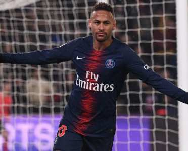 Barcelona Reject PSG's Latest Demands Over Neymar & Now Unlikely to Return With New Offer