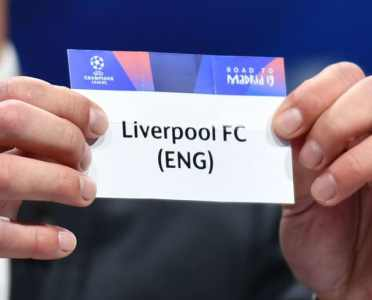 Liverpool's Best & Worst Case Scenarios Ahead of 2019/20 Champions League Group Stage Draw