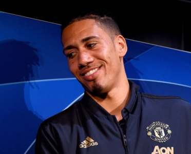 Chris Smalling Passes Roma Medical & Matteo Darmian Set to Join Parma on Permanent Deal