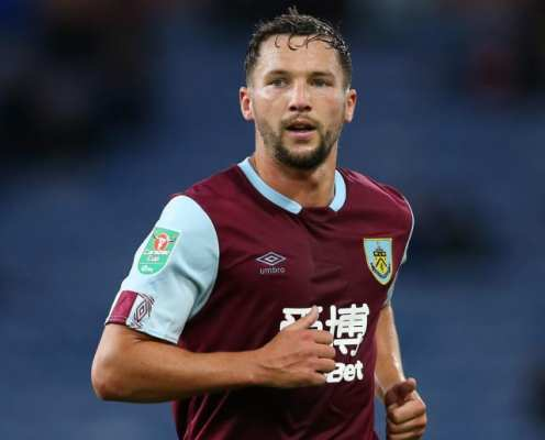 Danny Drinkwater to Avoid Chelsea Punishment After Alleged Nightclub Attack