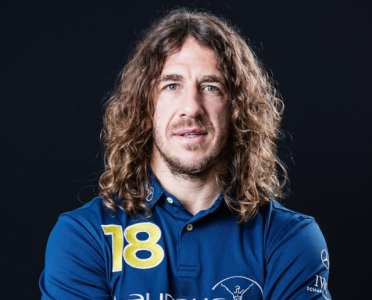 Carles Puyol: Club Legend Set to Reject Chance to Return to Barcelona as Sporting Director