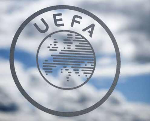UEFA Launches New App Built for Players Offering Career Advice & Essential Information