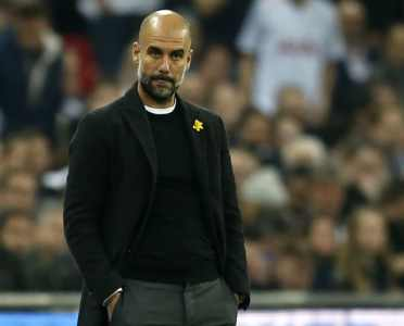 6 Centre Backs Manchester City Could Sign in January