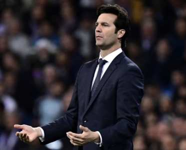Inter Miami Hold Talks with Former Real Madrid Boss Over Head Coach Role