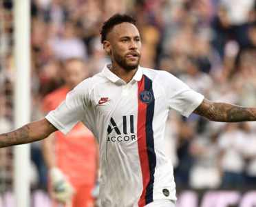 7 Things You May Have Missed From Around Europe as Neymar Scores & Ansu Fati Stars