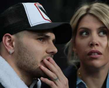 Mauro Icardi: Wanda Nara Calls PSG Move 'Worst' Option & Talks Up Boca Juniors Dream