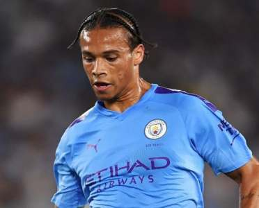 Man City Desperate to Convince Leroy Sane to Sign New Deal Before Bayern Munich Reignite Interest