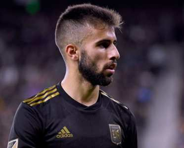 MLS Team of the Week: Diego Rossi, Marky Delgado & Andre Shinyashiki Feature