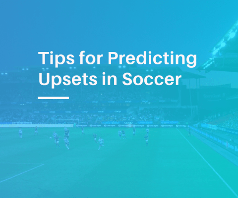 Tips from the Most Accurate Football Prediction Site