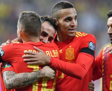 Norway vs Spain Preview: Where to Watch, Live Stream, Kick Off Time & Team News