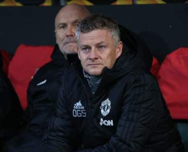 6 Stats That Sum Up Just How Bad Man Utd Have Been Since Appointing Ole Gunnar Solskjaer Permanently