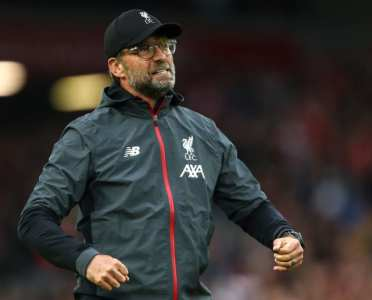 A Way Too Early Assessment of Liverpool's Summer Signings
