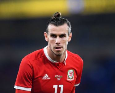 Gareth Bale on Being 'Lucky' Not to Be Suspended for Croatia Clash & Update on Aaron Ramsey Fitness