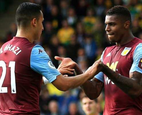 A Way Too Early Assessment of Aston Villa's Summer Signings
