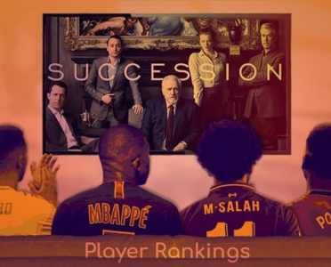 90min's Definitive European Player Power Rankings: Week 8 Succession Special