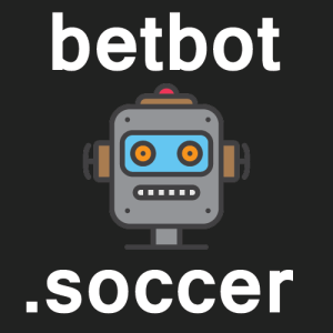 BetBot Soccer