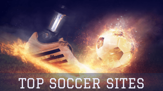 soccer prediction sites