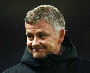 Man Utd Eye Double Swoop for Leeds Duo Who Are 'Blowing Away' Scouts