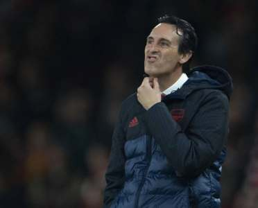 Unai Emery May Have Just One Month to Save Arsenal Job Amid Concerns Over Star Players' Futures