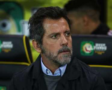 7 Managers Who Could Replace Quique Sanchez Flores at Basket Case Watford