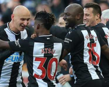 Sheffield United vs Newcastle Preview: Where to Watch, Live Stream, Kick Off Time & Team News