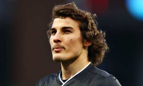 Leicester in Talks With Caglar Soyuncu Over New Contract Amid Man City Links
