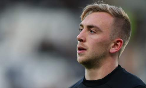 Exclusive: Newcastle & Bournemouth Among Premier League Sides Keen on Hull City Winger Jarrod Bowen