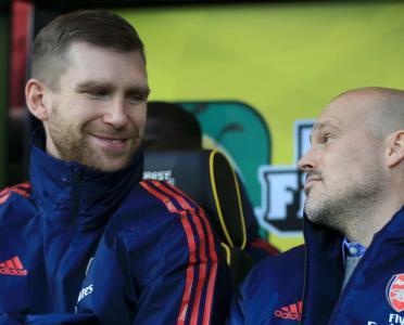 Arsenal vs Brighton Preview: Where to Watch, Live Stream, Kick Off Time & Team News