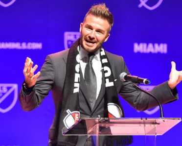 MLS Confirms Updated Conferences for 2020 Following Inter Miami & Nashville Expansion