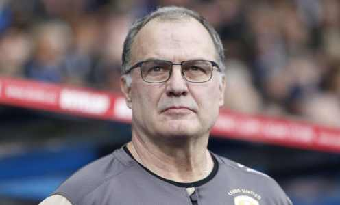 Leeds Set to Bring in Attacking Reinforcements as Ian Poveda & Emre Mor Deals Edge Closer