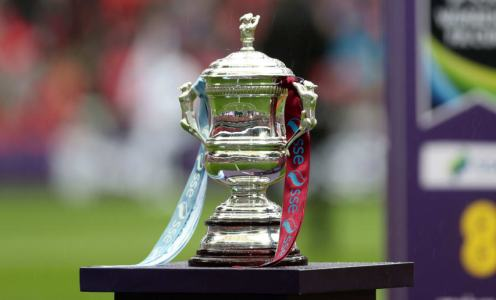 Women's FA Cup Prize Money Failing to Cover Costs of Away Day Travel