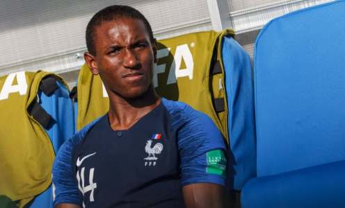 Leicester's Interest in Ibrahima Diallo Confirmed by Stade Brestois Sporting Director