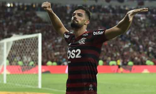 Who Is Pablo Mari? The Inside Scoop From Spain & Brazil on Arsenal's New Signing