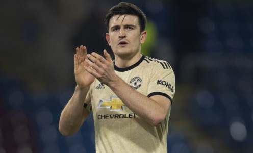 Manchester United Considering Emergency Loan for Defender After Harry Maguire Injury