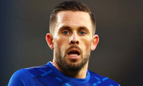Gylfi Sigurdsson Heads Long List of Potential Departures as Carlo Ancelotti Plans Everton Cull
