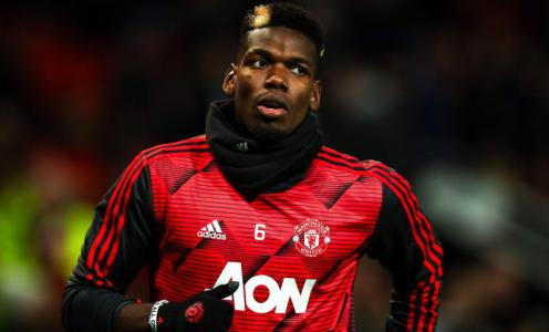 Juventus Planning '€150m Package' to Sign Paul Pogba & Consider Player-Plus-Cash Swap Deal