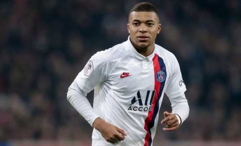 Kylian Mbappé at 'Point of No Return' at PSG as Real Madrid Continue to Monitor Situation