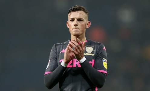 Who Is Ben White? 6 Things to Know About Leeds' Highly Rated Centre-Back