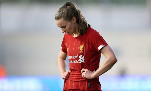 Liverpool Should Be Embarrassed if Their Women's Team are Relegated While They Celebrate the Title