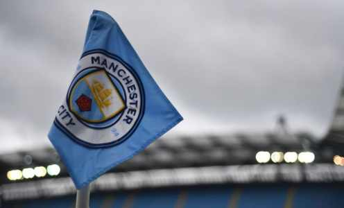 Manchester City Hire Lawyer Who Successfully Delayed Brexit to Aid Champions League Ban Appeal