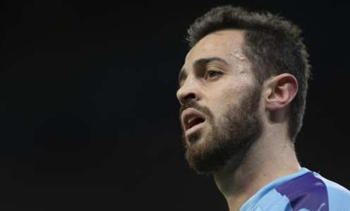 Bernardo Silva Admits Desire to Return to Benfica After 'Leaving Too Early'