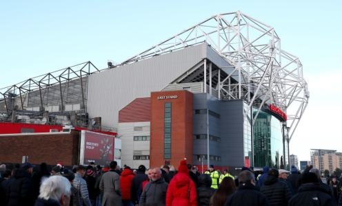 Huge Old Trafford Redevelopment Costs Are Putting Off Potential Man Utd Buyers
